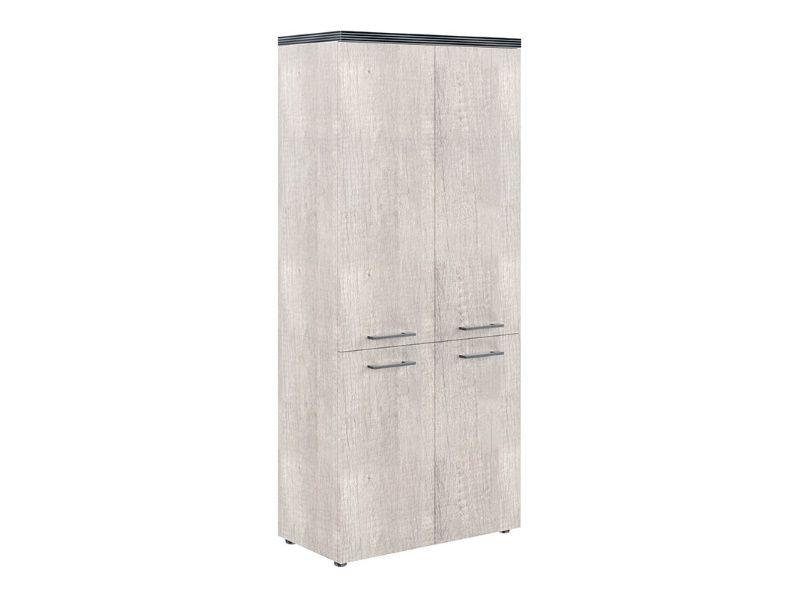 Шкаф «THС 85.3»