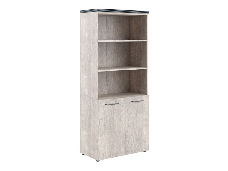 Шкаф «THС 85.5»