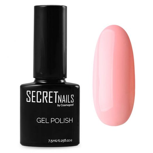 Гель-лак SECRETnails №23 - 7,5 мл
