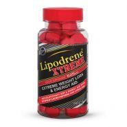 Lipodrene Extreme 2.0 90 caps. Hi-Tech Pharmaceuticals