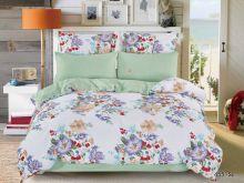 Постельное белье Сатин SL 2-спальный Арт.20/455-SL