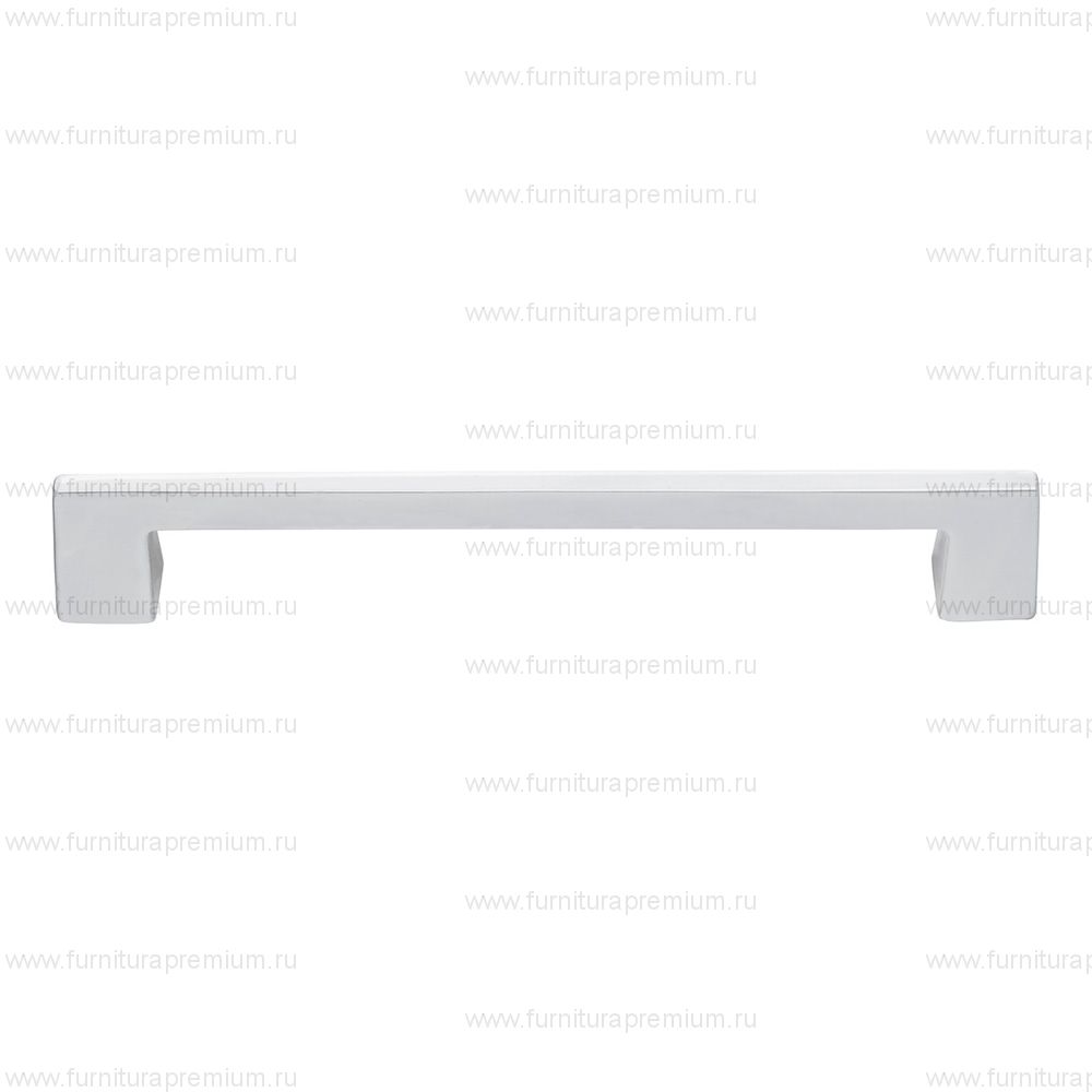 Ручка-скоба Groel 827M Log.Gic