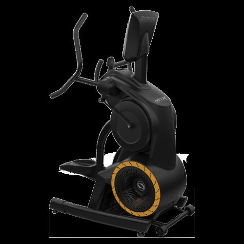 Octane Fitness Max Trainer MTX