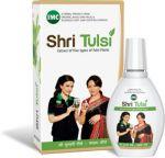 Противовирусные Капли Shri Tulsi , 20 мл