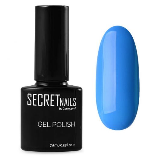 Гель-лак SECRETnails №36 - 7,5 мл