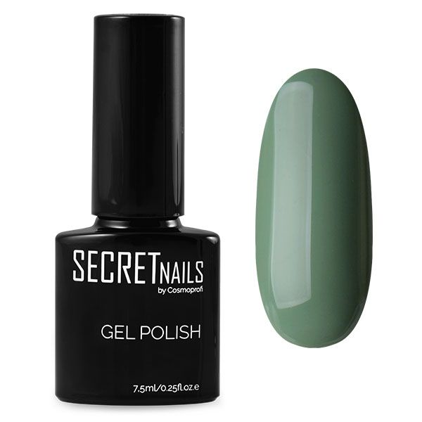 Гель-лак SECRETnails №50 - 7,5 мл