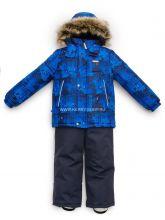 K18420B/6790 зимний комплект ROBBIE Kerry