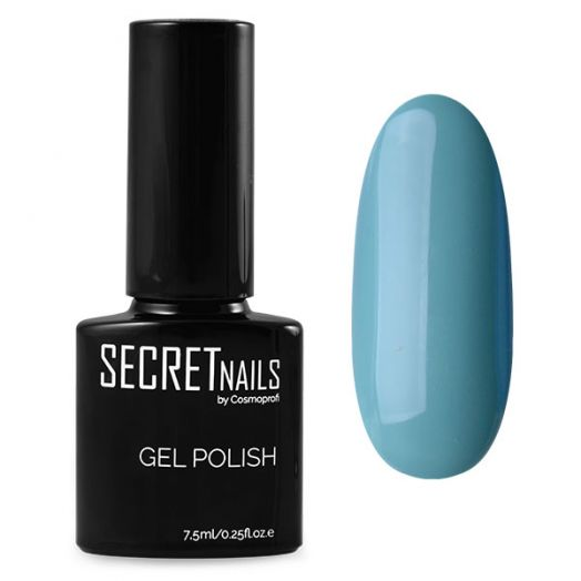 Гель-лак SECRETnails №54 - 7,5 мл