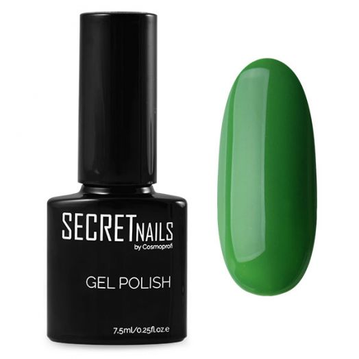 Гель-лак SECRETnails №55 - 7,5 мл