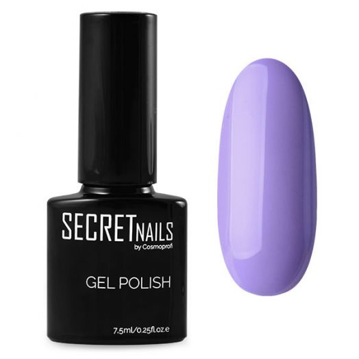 Гель-лак SECRETnails №66 - 7,5 мл