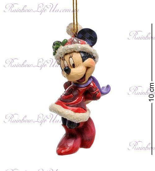 "Подвеска Минни Маус ""Disney"""