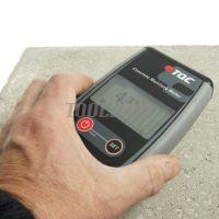 Измеритель влажности бетона TQC Sheen LI9200 цена