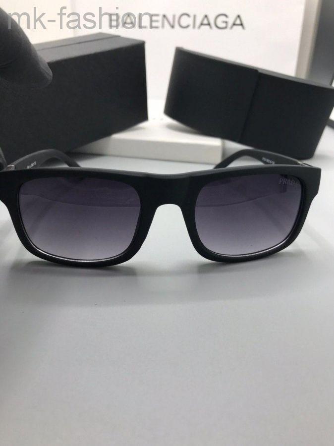 Prada очки 12325