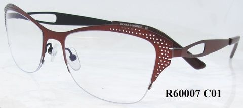 Romeo Popular R60007