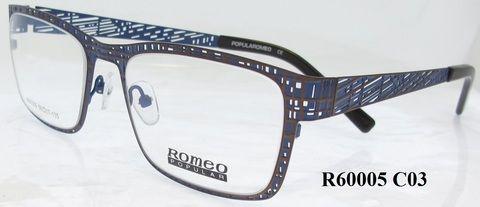 Romeo Popular R60005
