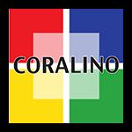 Coralino