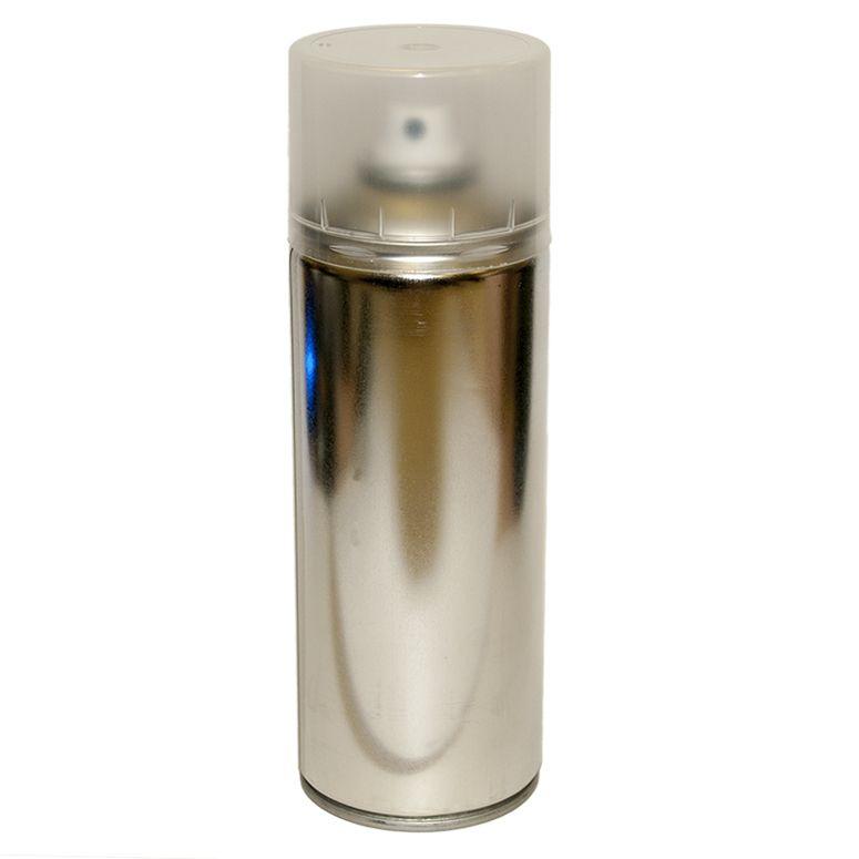 """Auton Полупродукт клапан """"Lindal"""" без литографии, 320.016.020 POM, белый, уп. 400мл."""
