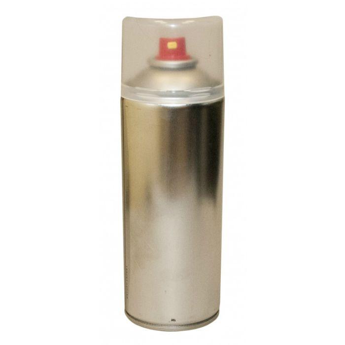"""Auton Полупродукт клапан """"Lindal"""" без литографии и растворителя, уп. 400мл."""