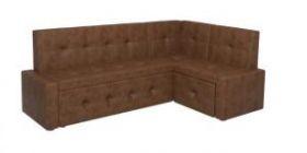Угловой диван Зефир-2 компоновка 2