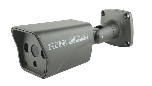 AHD-видеокамера СTV CTV-HDB362AG ME