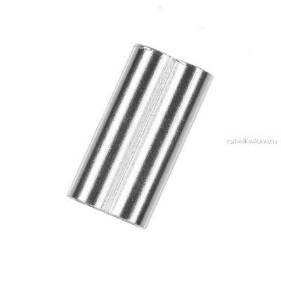 Трубки Обжимные Sprut SL-02 BN #1,6мм (Copper Double Sleeve) упаковка 16шт