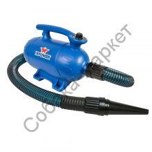 Фен-компрессор Xpower B-4 с функцией пылесоса