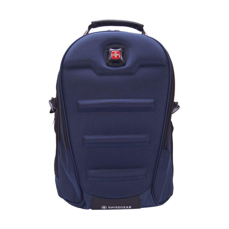 Рюкзак Swissgear синий