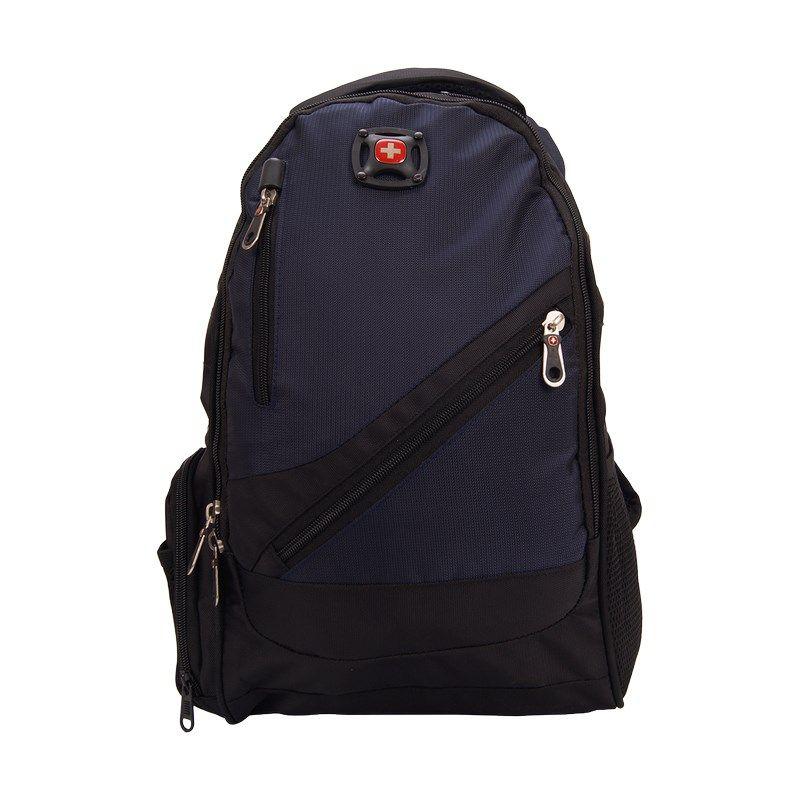 Рюкзак Swissgear Gray