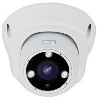 AHD-видеокамера СTV CTV-HDD284A ME