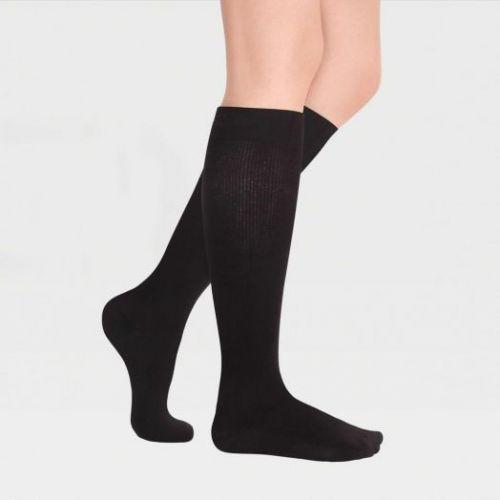 Гольфы с закрытым носком для мужчин ID-215