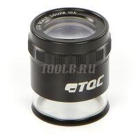 Портативный микроскоп TQC Sheen LD6169 фото
