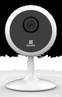 EZVIZ C1C 720P