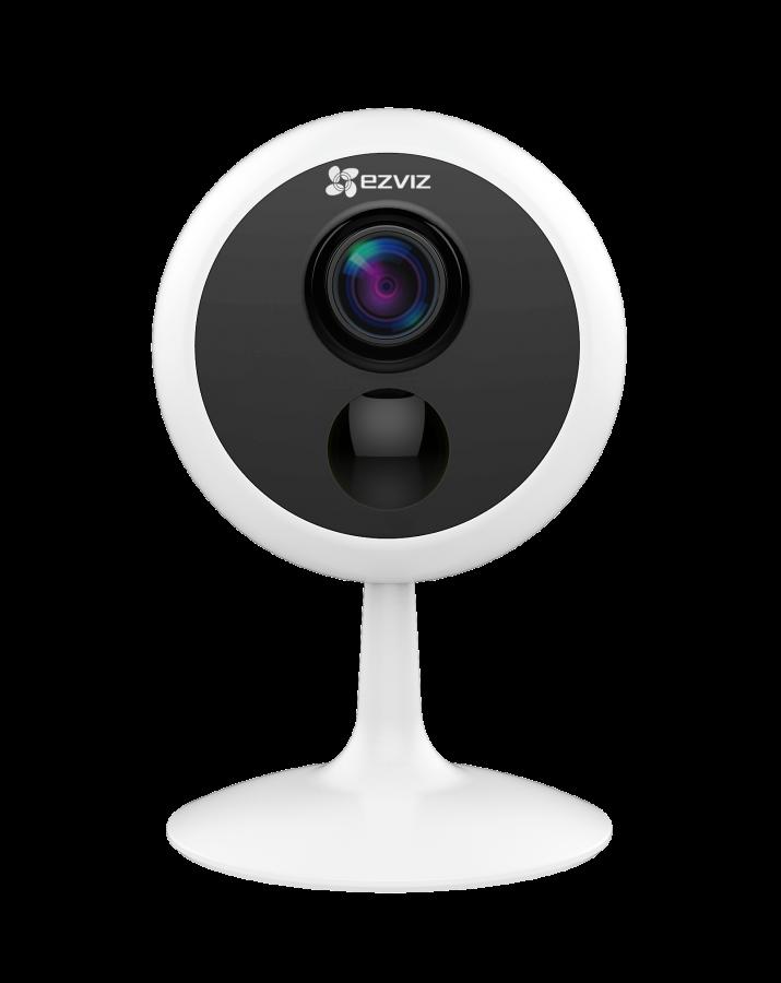 IP-видеокамера EZVIZ С1С PIR