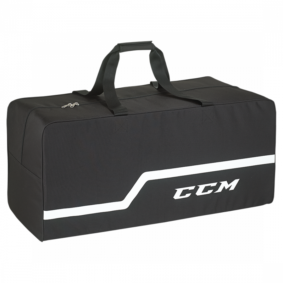CCM CARRY BAG 190 EBP 32