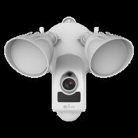 IP-видеокамера EZVIZ LC1