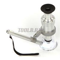 Портативный микроскоп TQC Sheen LD6172