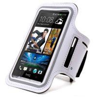 Спортивный чехол для телефона для бега LDH (HTC M7/M8/M9) a002009