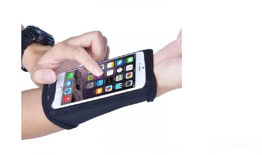 Спортивный чехол для телефона для бега LDH универсальный z005316D9p2