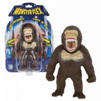MONSTER FLEX Орангутан