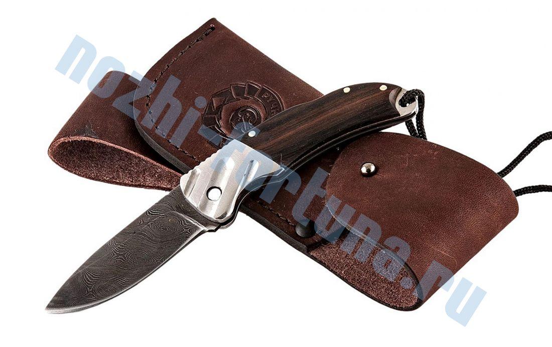 Нож Казак-1