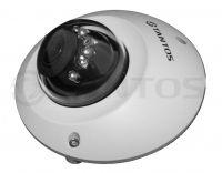 IP-видеокамера Tantos TSi-Dn235FP
