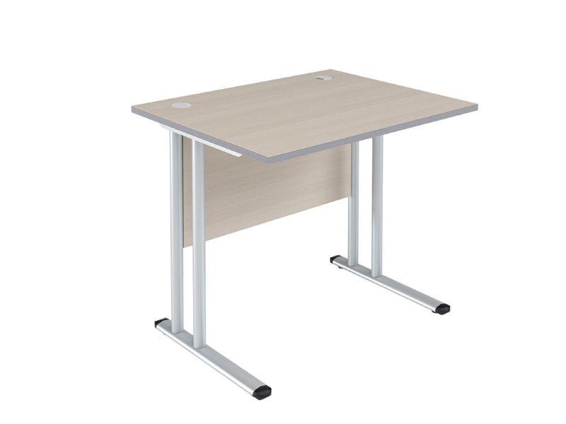 Стол письменный «СП-1М»
