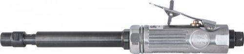 Бормашинка пневматическая удлиненная 20000 об/мин., патрон 6 мм, L-285 мм