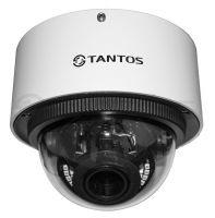 IP-видеокамера Tantos TSi-Vn235VPZ