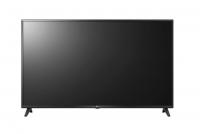 """Телевизор LG 43UK6200 42.5"""" (2018)"""