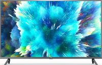 "Телевизор Xiaomi Mi TV 4S 43"" (Интерфейс на русском языке)"