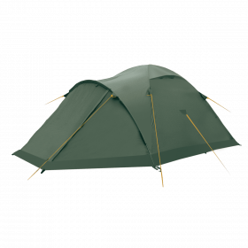Палатка BTrace Talweg 2+