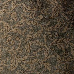 "Комплект чехлов 311БО_С ""Жаккард"" диван+2кресла без оборки, арт. KAR 013-09 A.Kahve"
