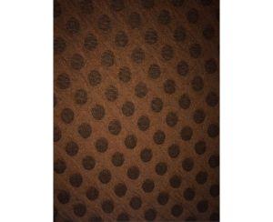 "КЧ 311БО_С ""Жаккард"" диван+2кресла,арт. 01 K.Kahve"