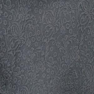 Чехол УП-1_С Жаккард Буклированный (угловой диван)с оборкой, арт. KAR 002-03 Gri